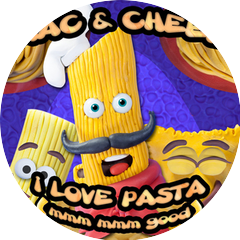 Mac & Cheez