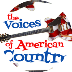 American Country Hits|Country Music|Country Music All-Stars