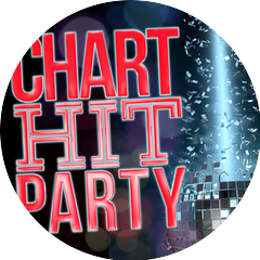 Chart Hits Allstars|Party Time DJs