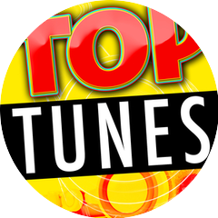 Top 40|Todays Hits|Top 40 DJ's