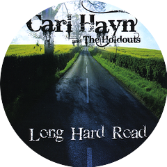 Carl Hayn and the Holdouts