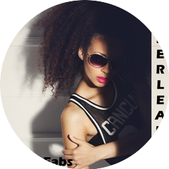 Uncle Fabs