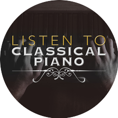 Classical Piano|Piano: Classical Relaxation|Romantic Piano for Reading