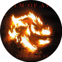 Helm of Awe