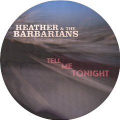 Heather & The Barbarians