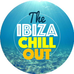Chill House Music Cafe|Ibiza Chill Out