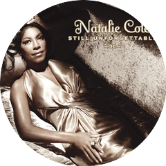 Natalie Cole Nat King