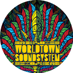 Worldtown Sound System
