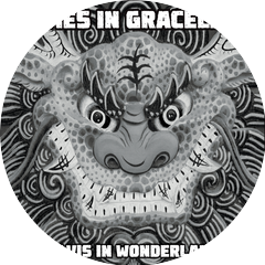 Crimes in Graceland