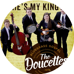 The Doucettes