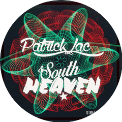 Patrick Lac & South Heaven
