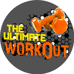The Ultimate Workout