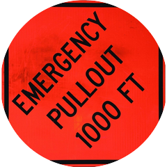 Emergency Pullout