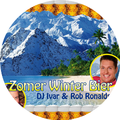 Rob Ronalds & DJ Ivar