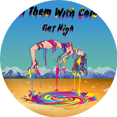 Kill Them With Colour