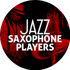 Saxophone Hit Players