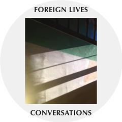 Foreign Lives