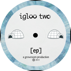 Igloo Two