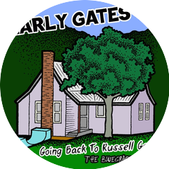 Early Gates