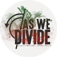 As We Divide