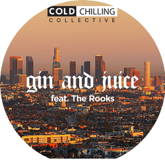 Cold Chilling Collective