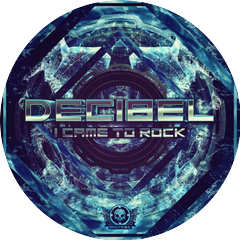 Decibel (USA)