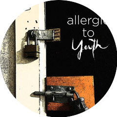 Allergic to Youth
