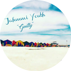 Jahmmi Youth