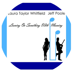 Laura Taylor Whitfield & Jeff Poole