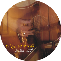 Tripp Edwards