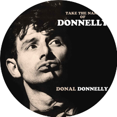 Donal Donnelly