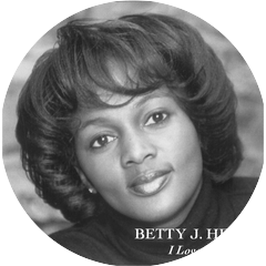 Betty J. Head