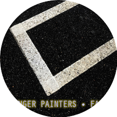 Danger Painters