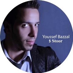 Youssef Bazzal