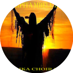 Burika Choir SDA