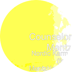 Counselor Mentz