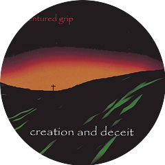 Indentured Grip