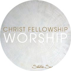 Christ Fellowship Worship & Russell Allen