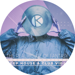 Deep Vibes Project