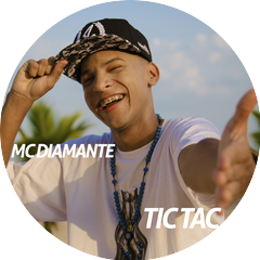 Mc Diamante
