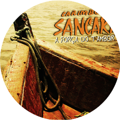Sancari & Junior Amaral