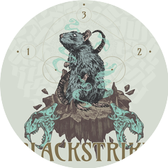 Black Strike