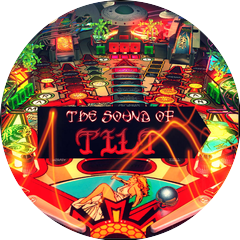 The Sound of Tilt