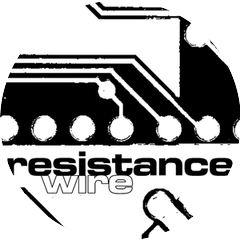 Resistance Wire