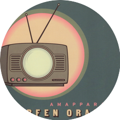 Merfen Orange