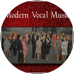 Vocal Group Zwolle