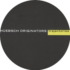 Hüebsch Originators