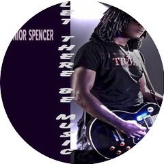 Junior Spencer