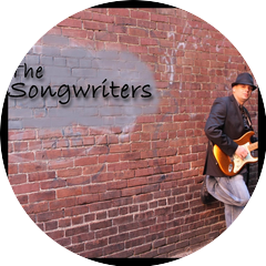 The Songwriters