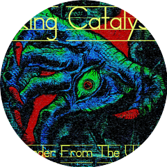 King Catalyst